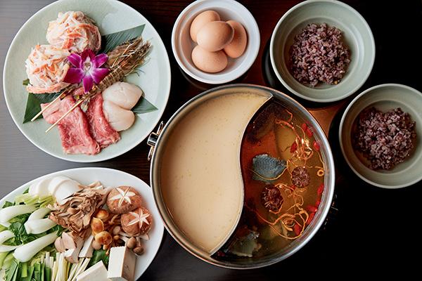 日本料理から本格中華、シャンパンまで こだわりの新春グルメNEWS 五選_1_1-2