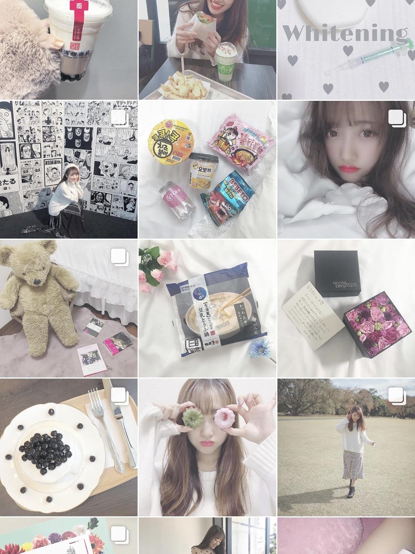 【注目】たった216円で!!Instagram映えGET!_1_3-4