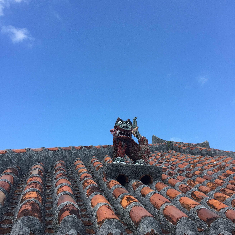 冬の沖縄のんびり旅。「星のや竹富島」は、さらに素敵に進化中_1_3