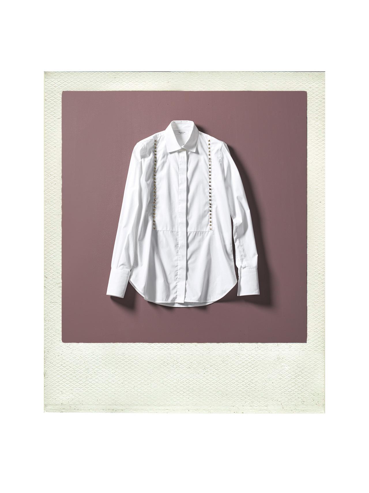 ファッションのプロがこの秋まず手に入れたもの五選 Part1_1_1