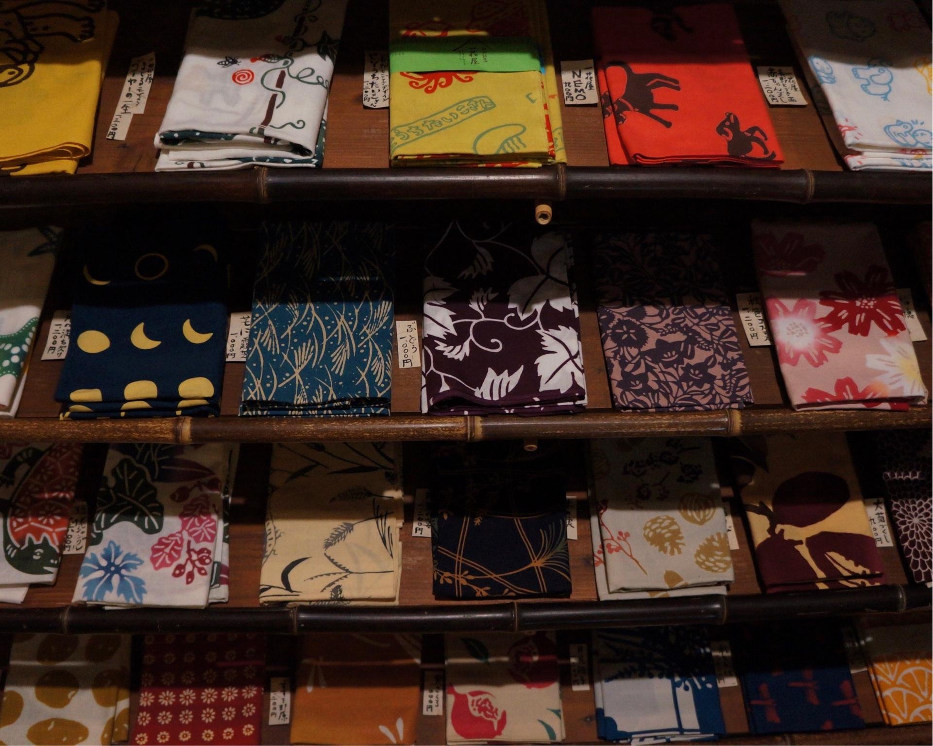 鎌倉 ゆったりとした時間を味わえるカフェ3選_1_8-3