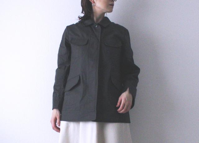 +J(プラスジェイ)2021年春夏コレクションの購入品②_1_8
