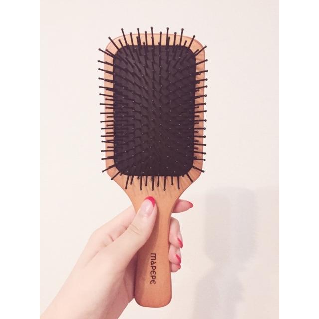 【くせっ毛女子必見】湿気に負けない美容師直伝さらさらストレートヘア_1_2