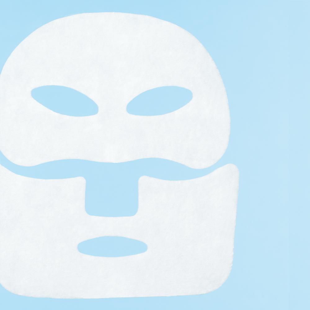 夏枯れ肌にはコレがテキメン!魔夏のマスク選手権!【美白編】_1_6-1