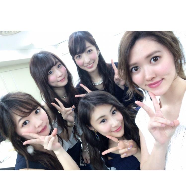 ノンノ45周年イベントファイナル♡_1_4-2