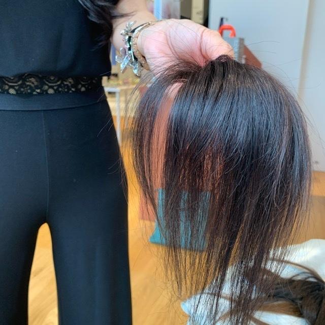 これからのオシャレ新常識『髪の毛から着替える』_1_7