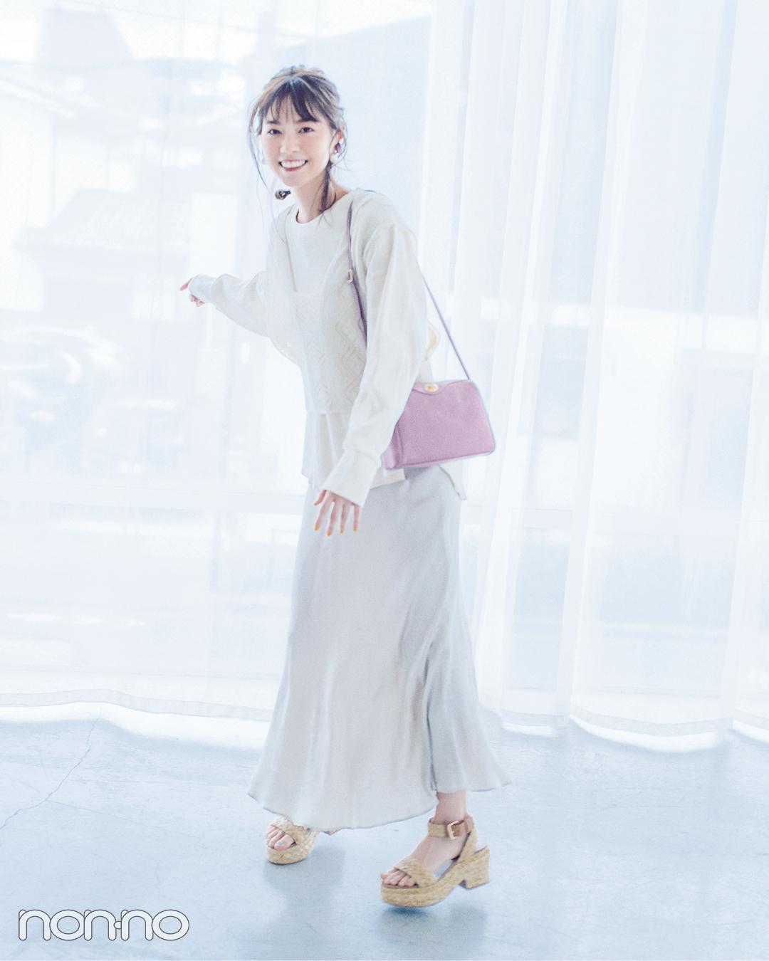 西野七瀬★ ファッションモデルとしての実力がスゴいフォトギャラリー_1_11