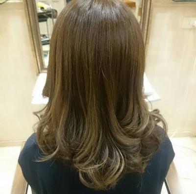 40代髪の毛のお悩み!うねり、パサつき、どうする?_1_4