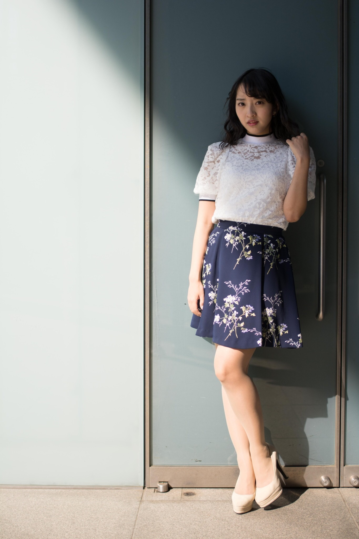 《snidel》の好感度コーデ♡_1_1