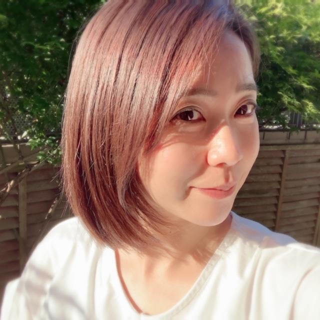 【梅雨対策】髪のお悩みは、『ミネコラ』で解決_1_4-2