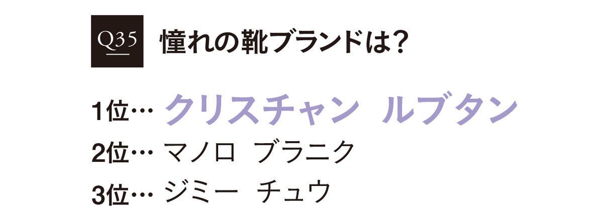 2020おしゃれ白書4_7