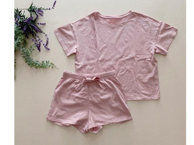 心地良い肌触り。進化したGUのパジャマ。_1_3