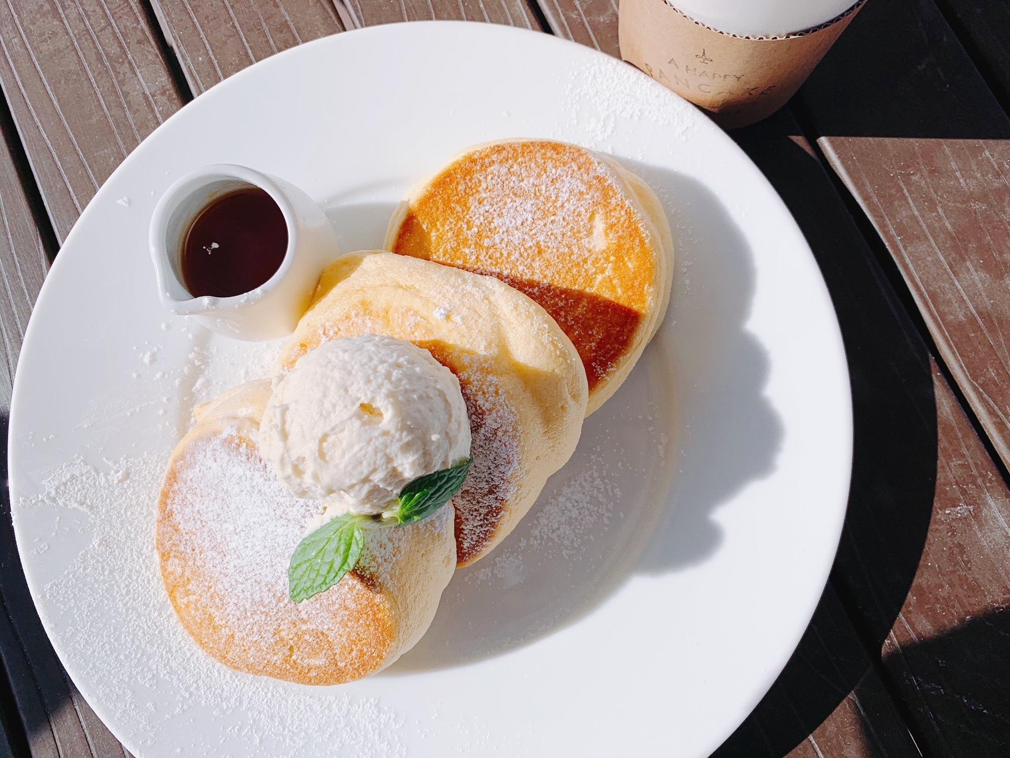 『幸せのパンケーキ』淡路島リゾート_1_3