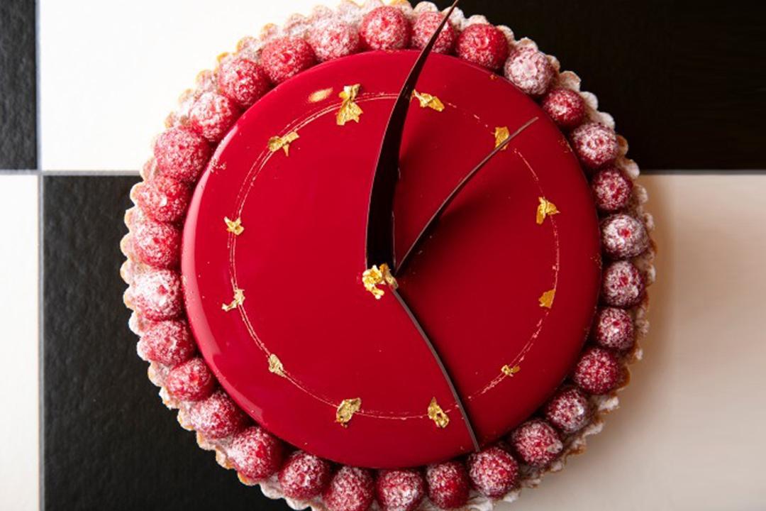 「アリスinハロウィーン・トリック」デザートビュッフェを3組6名様にプレゼント♡_1_2-4