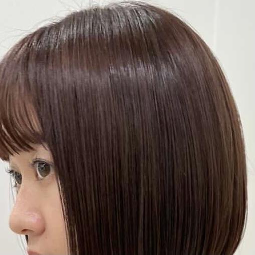 【ヘア商品レポート】エッセンシャルザビューティ 髪のキメ美容シリーズ_1_2