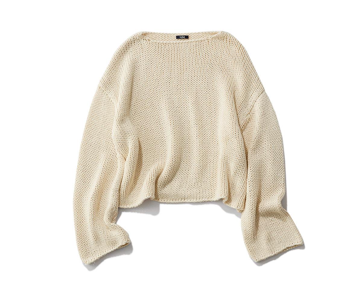 40代ファッション2019年夏のお買い物_松村順子3