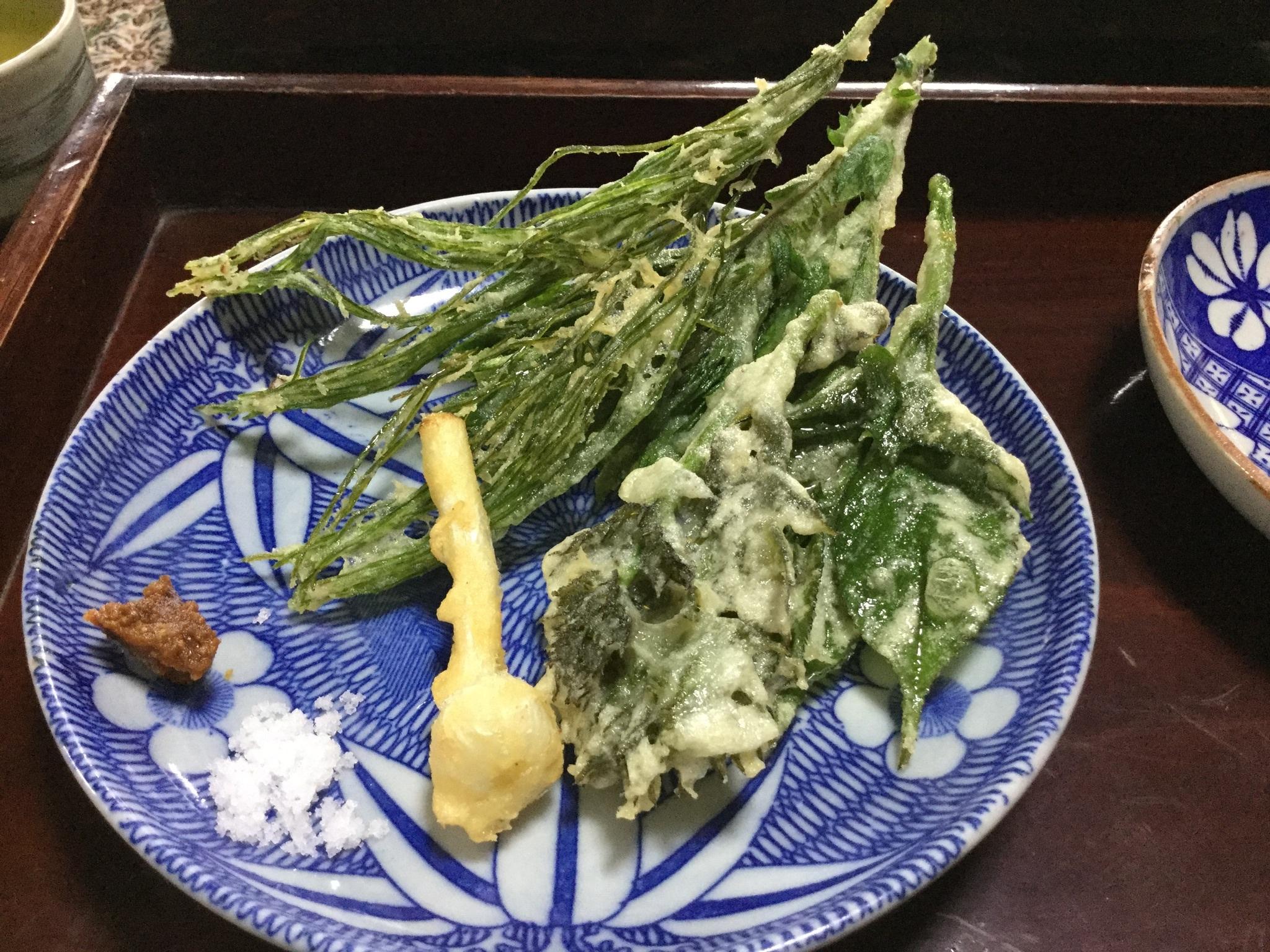 里山レストラン  じろえむ へ☆_1_3-1
