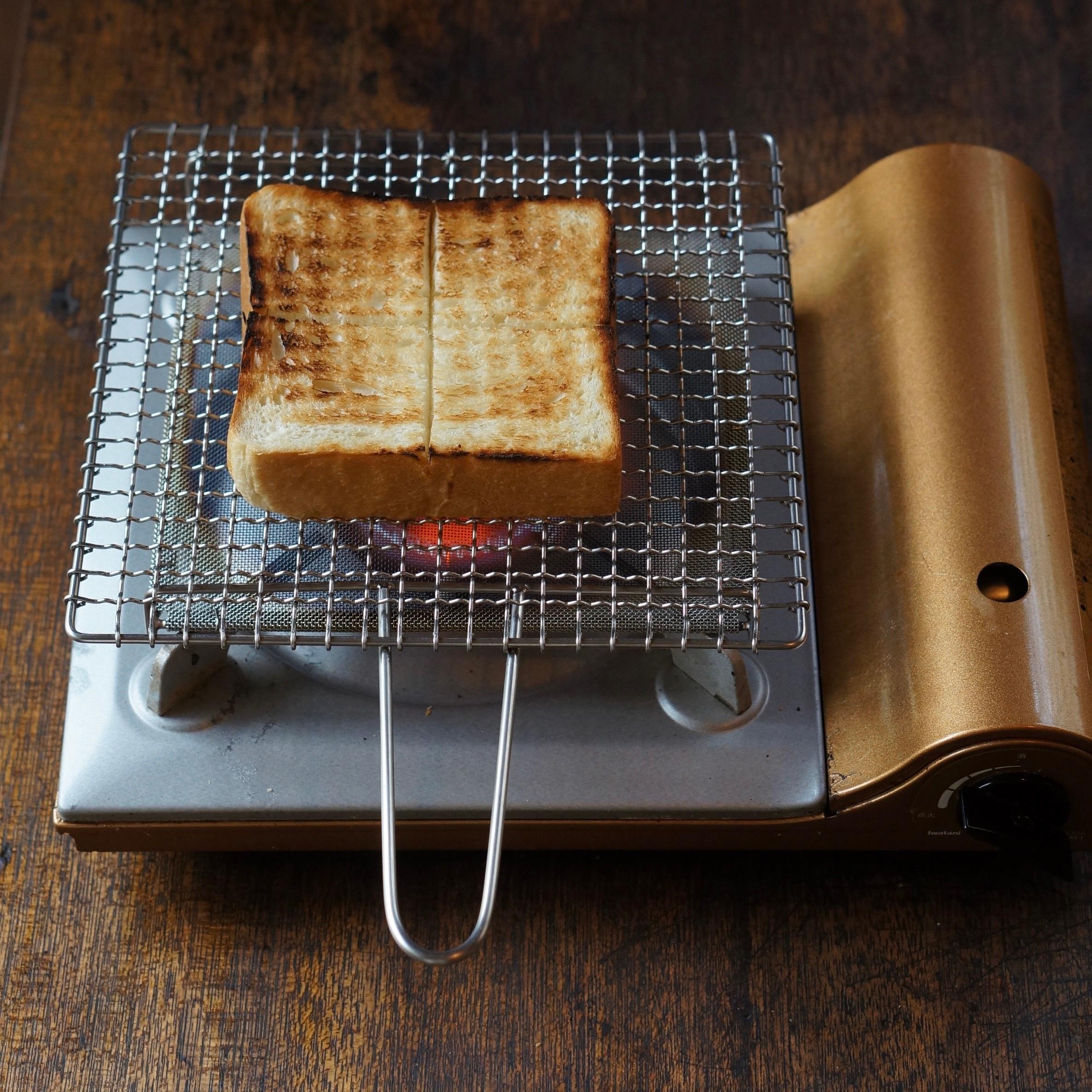 ふわっ、サクッ、もっちり!美味しい食パンの焼き方_1_2