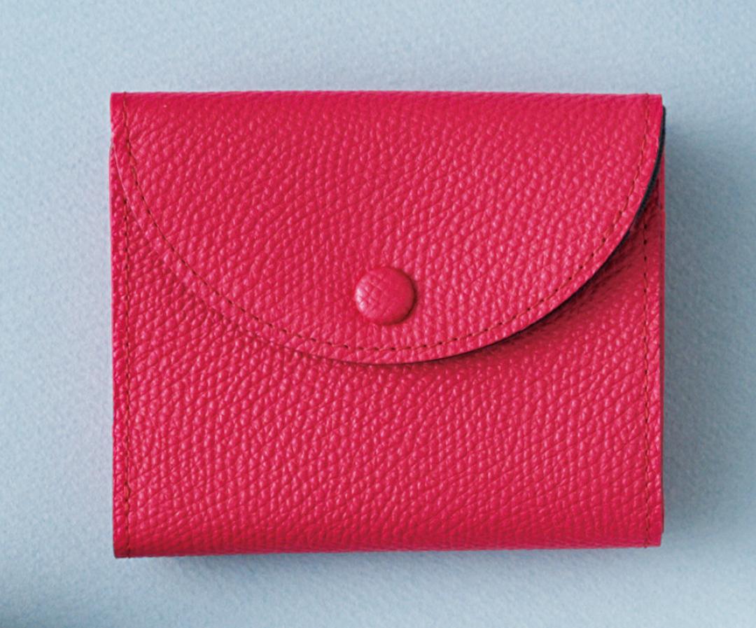 ブランド別イチ推しミニ財布8選★ 中身も見せます!【20歳からの名品】_1_2-3