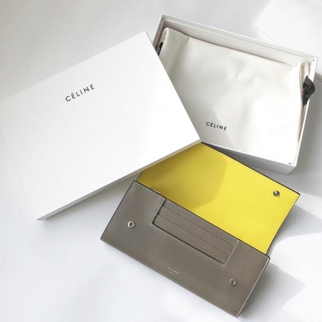 新しいお財布、見せてください!【マリソル美女組ブログPICK UP】_1_1-3