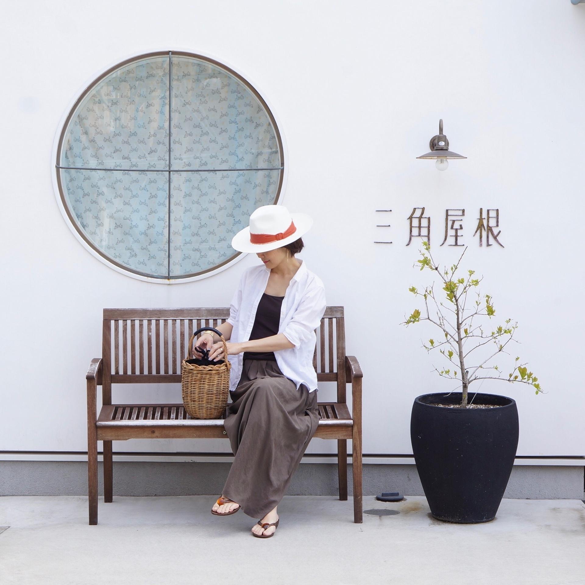 鎌倉、葉山の美味しいパン屋さん_1_1