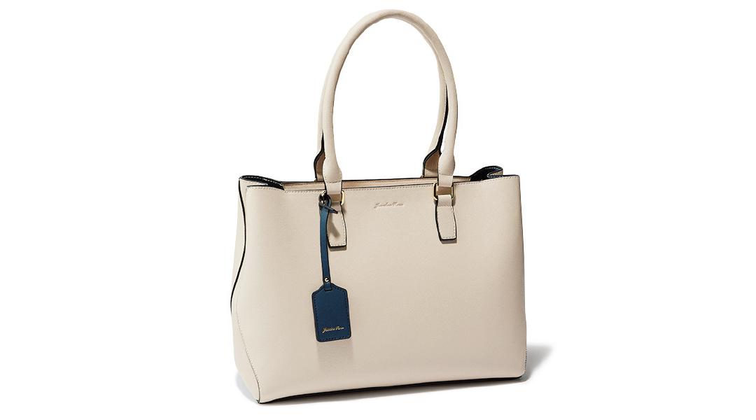 【4ケタから】20代女子におすすめの高見え通勤バッグをもっと見る_1_7