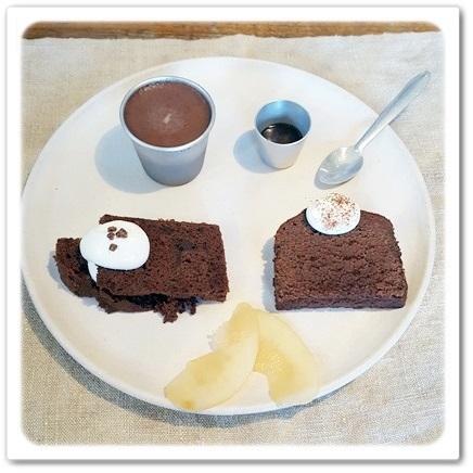 恵比寿の惜しまれつつ閉店したCafeが充電期間を経て京都にOPEN_1_4