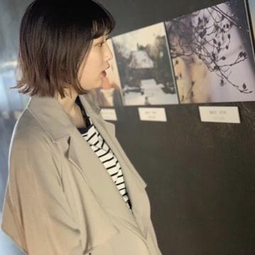 #休日かなめ旅 【 石川 ② 】_1_2-1