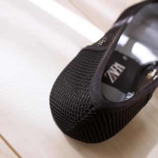 ZARA、H&M、GUの高見えプチプラ春シューズはヘビロテ確定!美女組の春靴まとめ|美女組Pick up!_1_11
