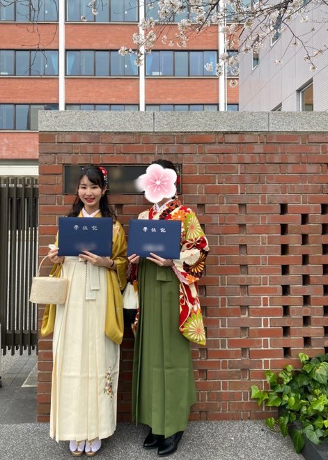 【大学卒業】当日準備について_1_5