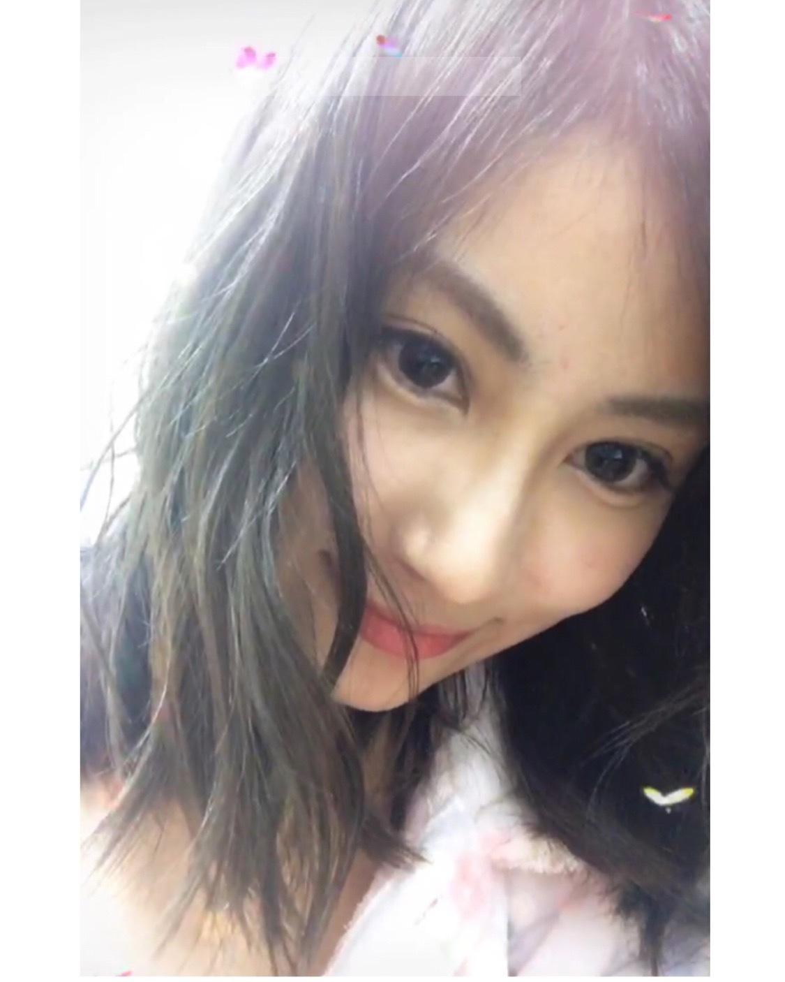 外人風♡ミディアムスタイル_1_3