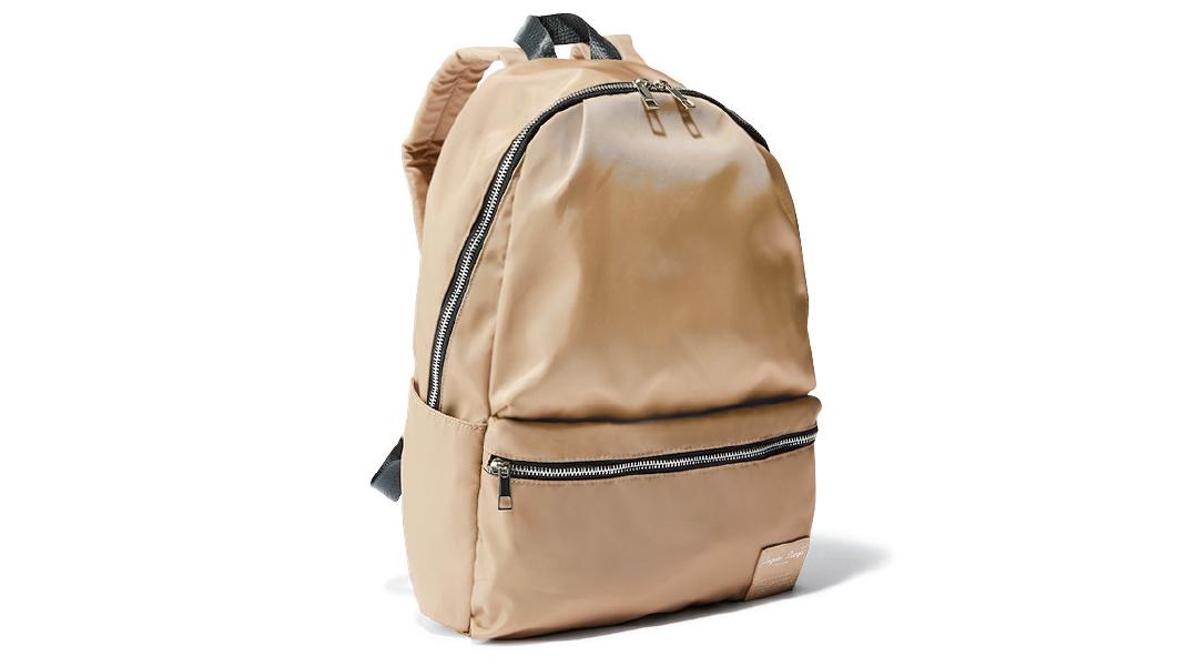 【大学生の通学バッグ】A4が入る軽量シンプルリュックまとめ★ 超詳細データつき!_1_11