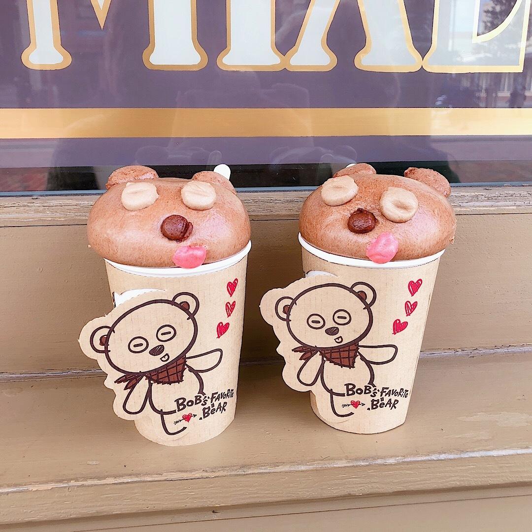 ユニバで1万円企画!!!★_1_3