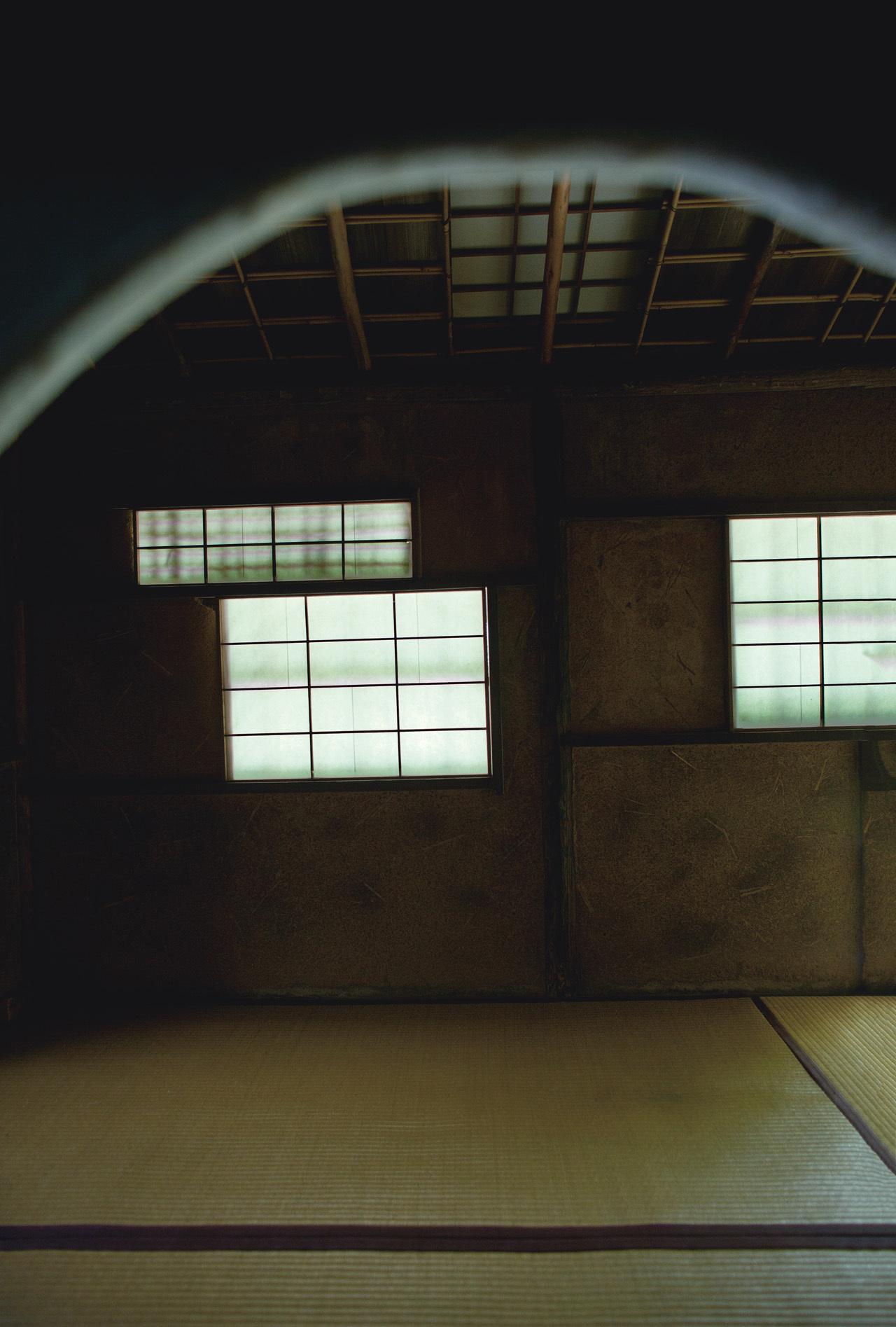 富岡佳子さんが訪ねる「ときめく、京都」に触れるベストスポット五選_3_1-2