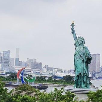 東京2020パラリンピック_1_1
