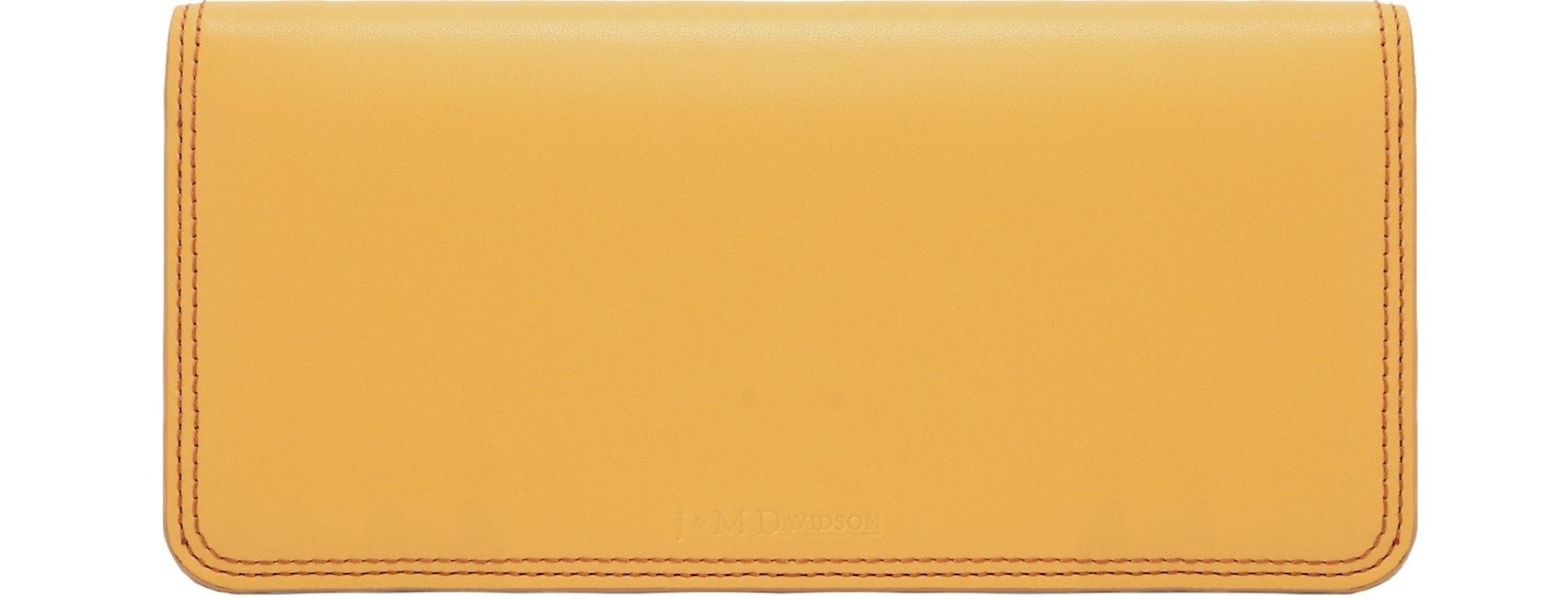 J&M デヴィッドソン 財布