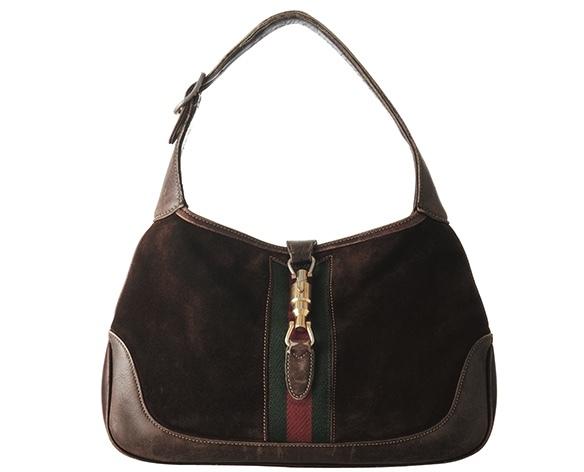 TANTANさんのバッグ