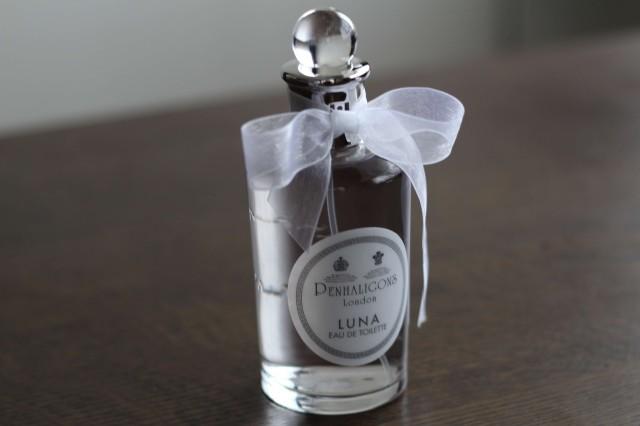 上質な香りを纏っていますか?私の好きな香りはコレです。_1_1-2