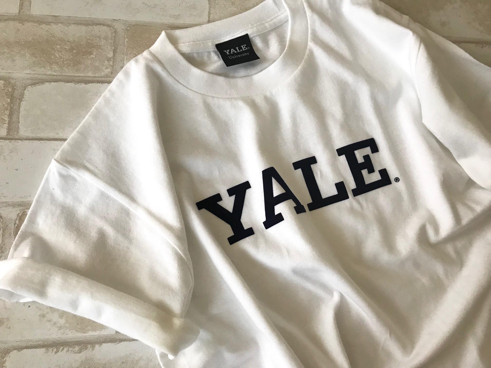 「YALE」って??