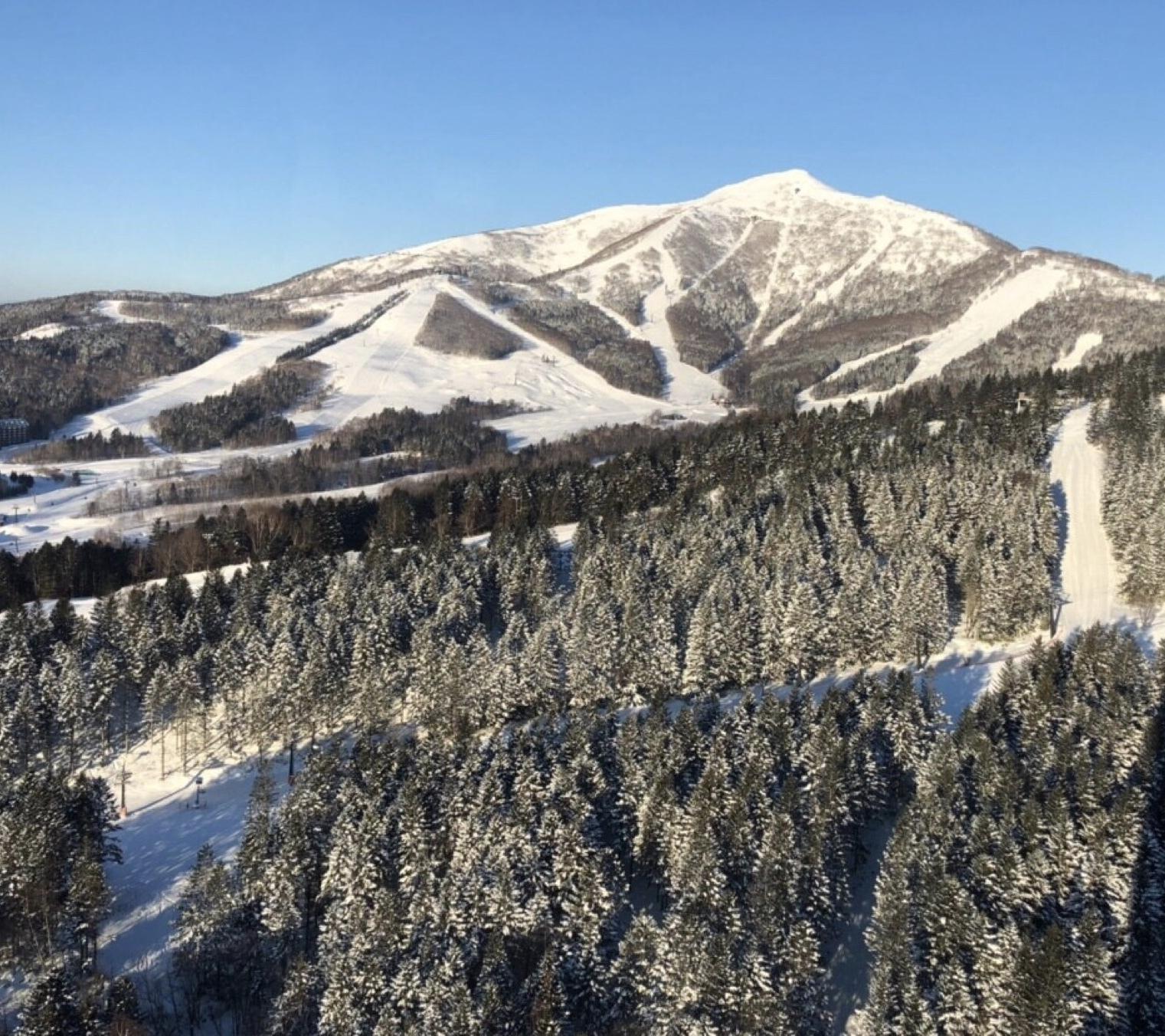 スキーin星野リゾートトマム_1_2