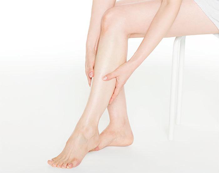 血行促進がカギ! 冬のカサカサ、カユカユ乾燥肌対策【ひじ、膝、かかと】_1_4-1