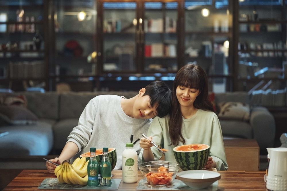「サイコだけど大丈夫」、『最も普通の恋愛』も! この夏観るべき韓流ドラマ&映画はこれ_1_12-2