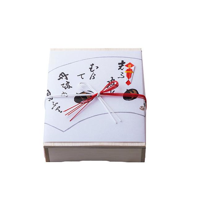 京都くりや「金の実」