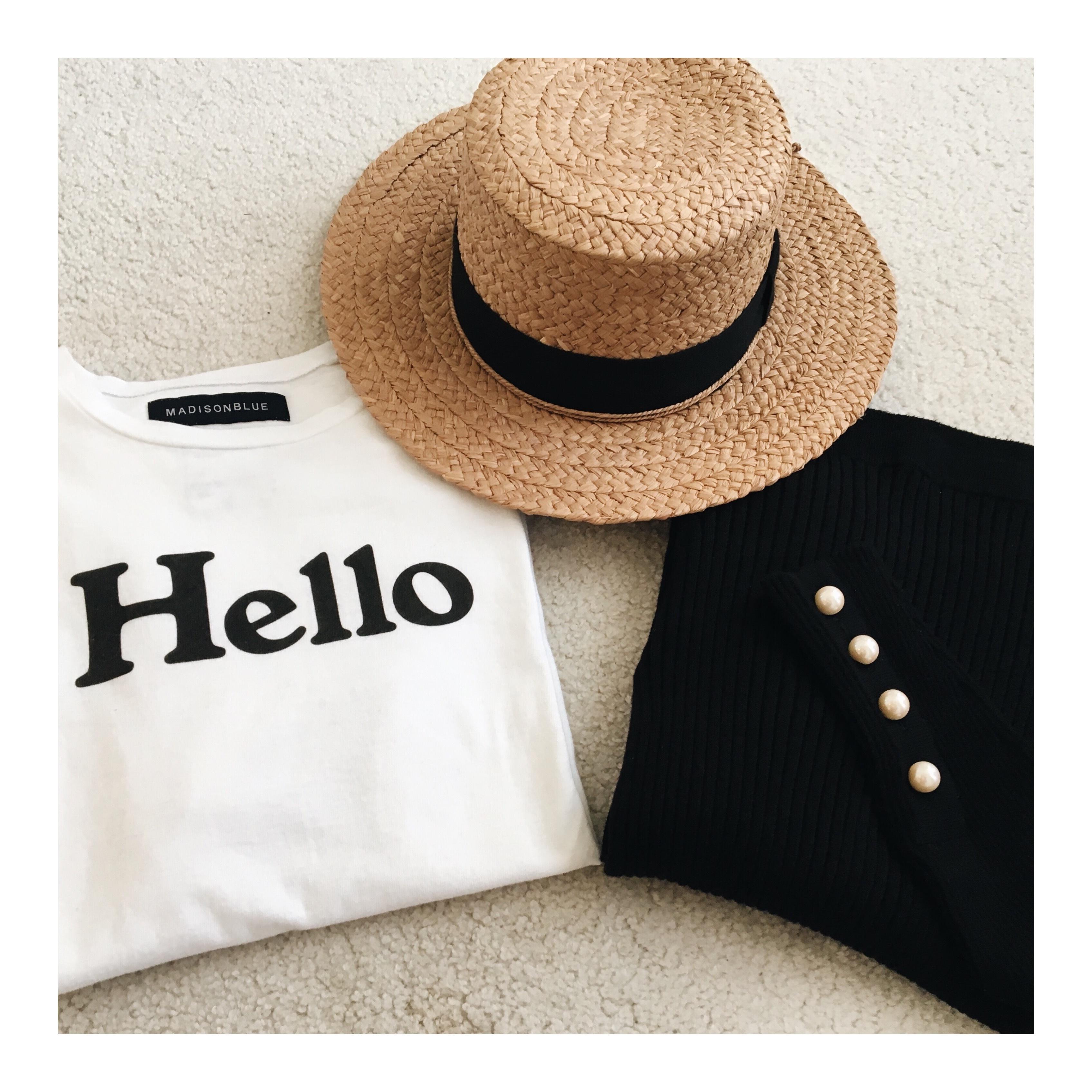 春物 Shopping _1_1