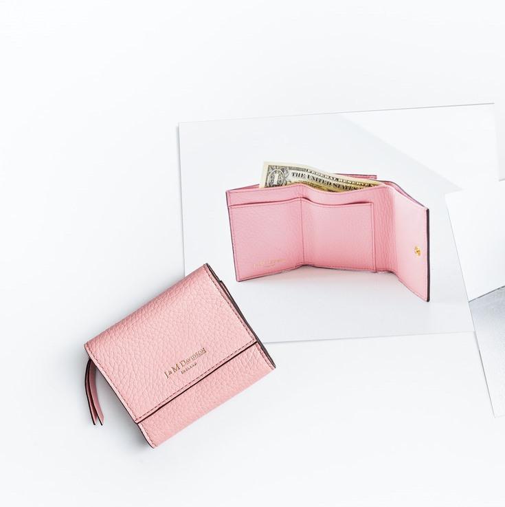 見た目も所作もスマート!ちっちゃい財布 BEST10_1_1-5
