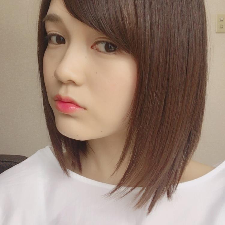 ^o^第11回【最近ハマってます】ピンクonピンクのリップメイク♡_1_8