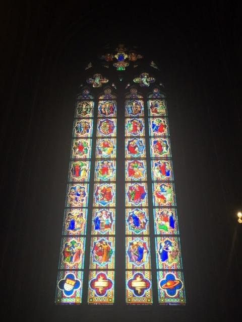 ドイツ ケルン大聖堂_1_1-4