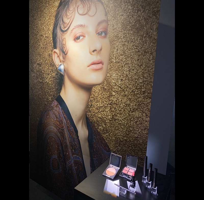 セルヴォークの2021年夏新色は4/14から発売