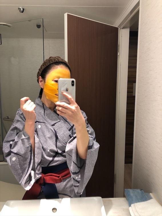 ASTALIFT with Mariso l& éclat 大人女子の美容合宿_1_4-2