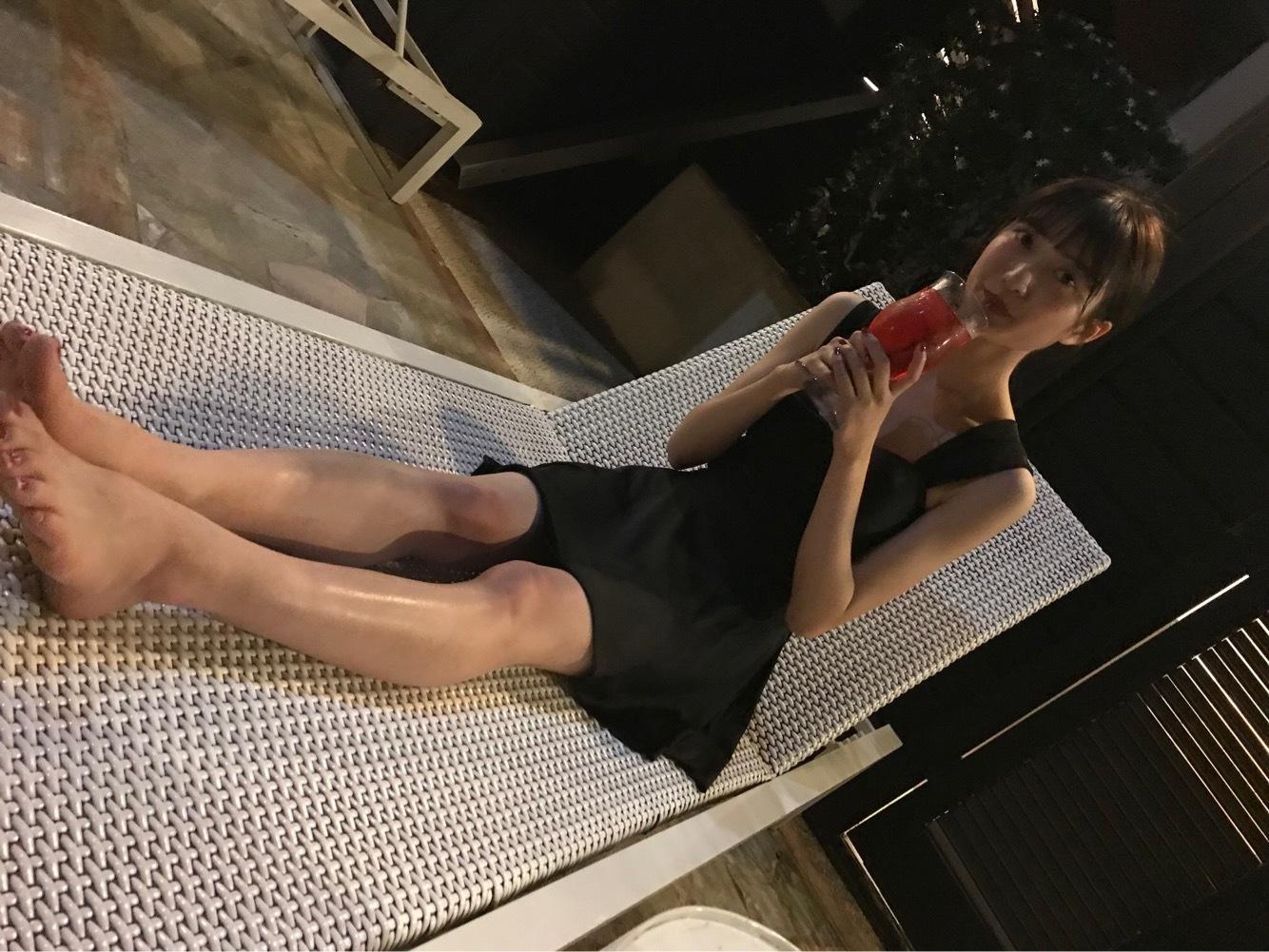 【プチプラ】水着&リゾートワンピース&サングラス_1_4-2